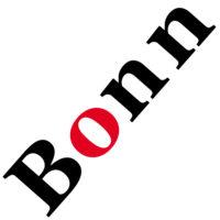 Mit Webdesign Bonn und Ihrer neuen Homepage auf die vorderen Google-Plätze!
