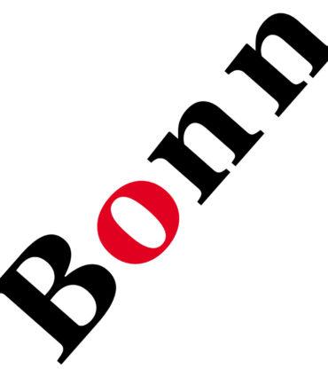 Bonn-Logo