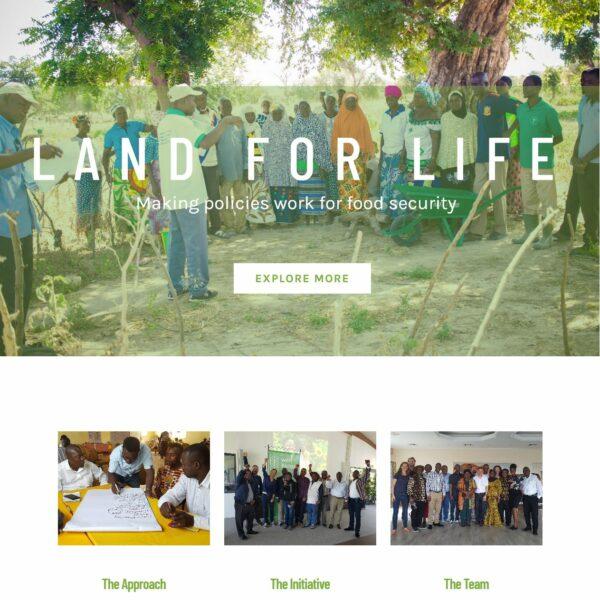 land-for-life.org